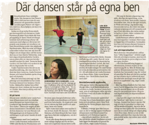 Dansen_star_pa_egna_ben